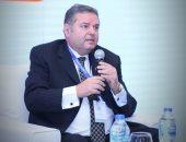 وزير قطاع الأعمال: نبحث إنشاء مصنع أدوية بتشاد وتسيير خطوط ملاحة لأفريقيا