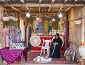 عروض مجانية لفرق الفنون الشعبية لزوار معرض تراثنا المقرر انطلاقه 2 أكتوبر
