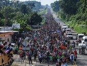 وصول عشرات المهاجرين إلى مالطا بعد تدخل ألمانيا