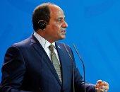 انطلاق قمة الشراكة مع أفريقيا فى برلين بحضور الرئيس السيسى