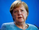 سياسيون وكتاب ألمان يطالبون ميركل بوقف صادرات السلاح لتركيا
