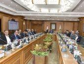 رئيس هيئة الرقابة الإدارية: إعداد المسودة النهائية لاستراتيجية مكافحة الفساد 2018-2019