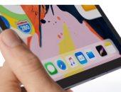 أبل تكشف رسميا عن أجهزة iPad Pro لعام 2018 بتصميم يشبه آيفون X