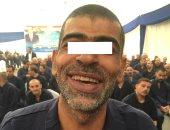 """قصة """"أحمد"""" من أحلام وردية فى الزواج للسجن سنة بسبب النفقة"""