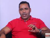 مخاطر  الاستروكس وكيفية التعافى من إدمانه مع الدكتور عبد الرحمن حماد.. فيديو