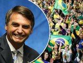 على خطى دونالد ترامب.. الرئيس البرازيلى يستغل تويتر للحكم