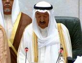 أمير الكويت يعفى وزيرى الدفاع والداخلية من منصبيهما