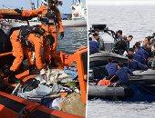 تمديد عمليات البحث عن ضحايا الطائرة الإندونيسية المنكوبة لمدة 3 أيام