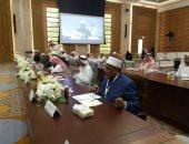 الأمين العام لهيئة كبار العلماء: الشريعة الإسلامية تستوعب كل أنظمة الحكم