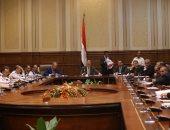 """""""محلية البرلمان"""" تناقش 13 طلب إحاطة الأسبوع المقبل حول مشاكل المحافظات"""