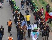 جماعة نيجيرية شيعية: 42 قتيلا بسبب إطلاق الأمن النار على احتجاجات