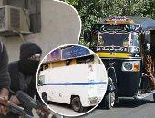 إحالة عاملين للجنايات بتهمة السطو المسلح على صيدلية فى مدينة نصر