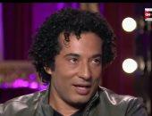"""الليلة.. عمرو سعد يكشف العديد من الأسرار فى حواره مع سمر يسرى بـ """"حفلة11"""""""