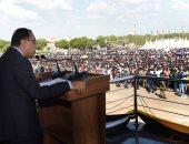 رئيس الوزراء: سنواصل تقديم ما هو مطلوب لإخواننا بجنوب السودان لجعل السلام حقيقة