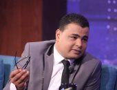 رئيس جبهة إنقاذ تونس يقدم الملف الأسود للإخوان لمفوضية الأوروبية