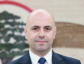 مسؤول لبنانى: لابد من إجراء إصلاحات كبرى لتأمين الاستقرار الاقتصادى