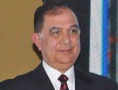 أستاذ بطب الأزهر رئيسا لأربع جلسات علمية بالمؤتمر الدولى لجمعية جراحة القلب