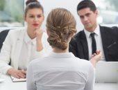 أنت الـHR.. لو بتقدم على شغل جديد 9 أسئلة مهمة لازم تسألها فى الإنترفيو