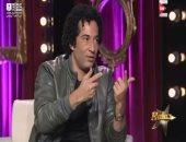 """عمرو سعد لـ""""خالد يوسف"""": """"لو شايف النجاح أو الفشل يُنسب لك طلع نفسك على الأفيش"""""""