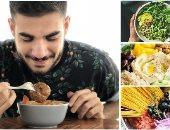 فى اليوم العالمى للنباتيين.. إزاى تطبخى نفس الأكلات المصرية بطريقة نباتية