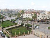 """صور.. اكتشف """"كفر الشيخ"""".. مناطق سياحية وقصور ملكية تزين المحافظة"""