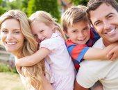 عدد أولادك بيأثر على حياتك إزاى؟ الطفل الواحد وفرة مالية والـ2 سفر ومفاجآت