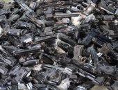 شرطة إثيوبيا تحبط ثانى محاولة تهريب أسلحة تركية إلى أديس أبابا خلال أسبوع