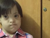 مدرسة تعول طفلا مصابا بمتلازمة داون تطالب بإلغاء ندبها بعيدا عن سكنها