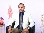 7 أسباب صحية تدفعك لتصغير الثدى.. اعرفيها من الدكتور أحمد السبكى