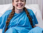 للسيدات فقط.. حالات يجب فيها اتخاذ قرار الولادة القيصرية.. تعرفى عليها