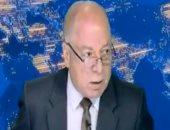 """وزير الثقافة السابق: مصطلح """"الداعية"""" شيعى وبدأ على يد حسن البنا"""