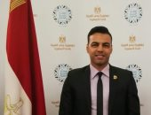 عضو تنسيقية شباب الأحزاب يكشف محاور العمل خلال ورش منتدى شباب العالم