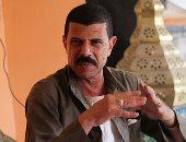 نقيب الزبالين يطالب بعمل مناقصات لأحياء القاهرة بمنظومة النظافة الجديدة