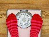 كابوس زيادة الوزن اتحقق معاكى فى فصل الشتا.. تخلصى منه بـ5 نصائح