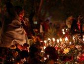 شاهد انفجار بسبب الألعاب النارية بالمكسيك أسفر عن مصرع 7 أشخاص وإصابة 55 آخرين