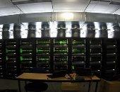 تشغيل أكبر كمبيوتر فى العالم لإجراء أكثر من 200 مليون عملية فى الثانية
