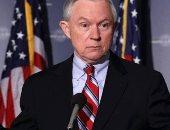 ارتباط اسم وزير العدل الأمريكى الجديد بشركة متهمة بالاحتيال على العملاء
