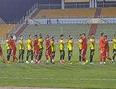 أهلى بنى غازى يخوض ثلاث مباريات ودية استعدادا لدورى أبطال أفريقيا