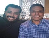 تركي آل الشيخ يبدأ تحدى الموسم الجديد بهيكلة إدارية وفنية شاملة