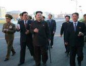 منظمة إغاثة: تفشى سوء التغذية والأمراض فى كوريا الشمالية
