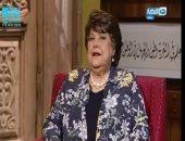 """إيناس جوهر لـ""""باب الخلق"""": لم أكن أجيد اللغة العربية"""