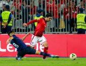 تقارير: تعديل توقيت مباراة الأهلي والترجي فى نصف نهائى أبطال أفريقيا