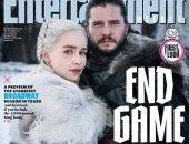 النظريات تتوالى بعد أول صورة رسمية من الموسم الجديد لـ Game of Thrones