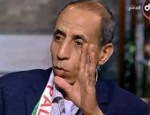 والد الشهيد محمد الدرة: لم أتمكن من حضور جنازة إبنى والاحتلال يتعمد قتل الاطفال