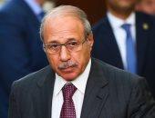 """ننفرد بنشر حيثيات براءة حبيب العادلى و3 آخرين فى قضية """"أموال الداخلية"""""""