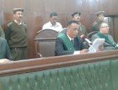المؤبد لشقيقين والسجن 15 سنة لـ4 آخرين لقتلهم شخص فى خصومة ثأرية بسوهاج