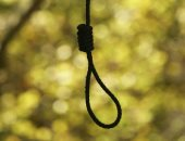 الإعدام لسائق لاتهامه بقتل شخص والتمثيل بجثته فى المنيا