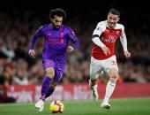 أفضل لاعب في أفريقيا.. محمد صلاح حديث الصحافة الإيطالية