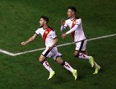 رايو فاليكانو يتقدم على برشلونة بالهدف الثانى فى الدقيقة 57.. فيديو