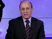 جمال الشريف محلل متحيز.. هاشتاج يجتاح تويتر وهجوم أهلاوى ضده
